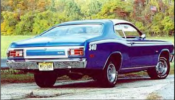 73 rear.jpg
