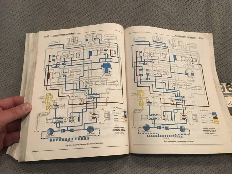 746D014B-9246-495C-871E-F8ECDC7542E9.jpeg
