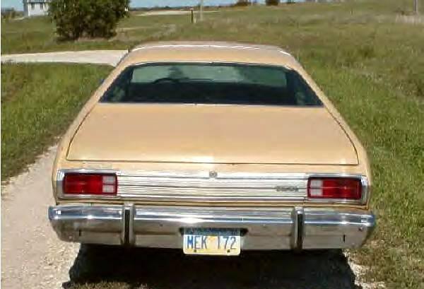 75 duster rear.jpg