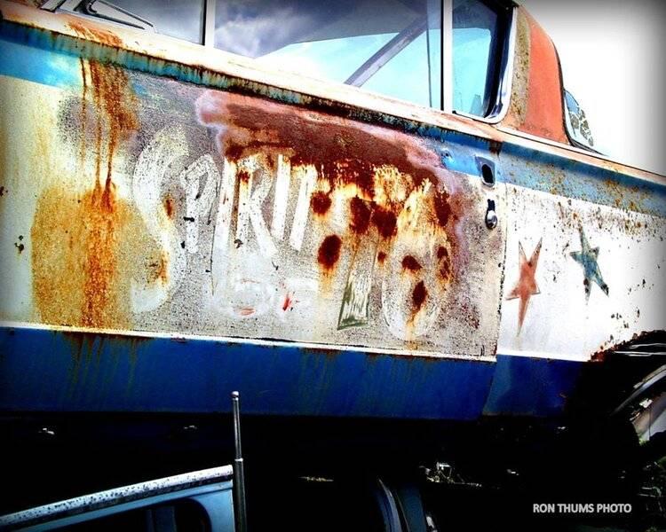76 66 Barracuda French Lake Auto Parts.jpg