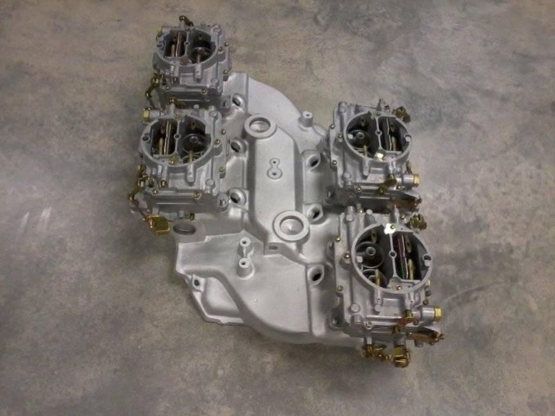 76CC9B89-D971-4302-AECD-FD83623B8BB9.jpeg