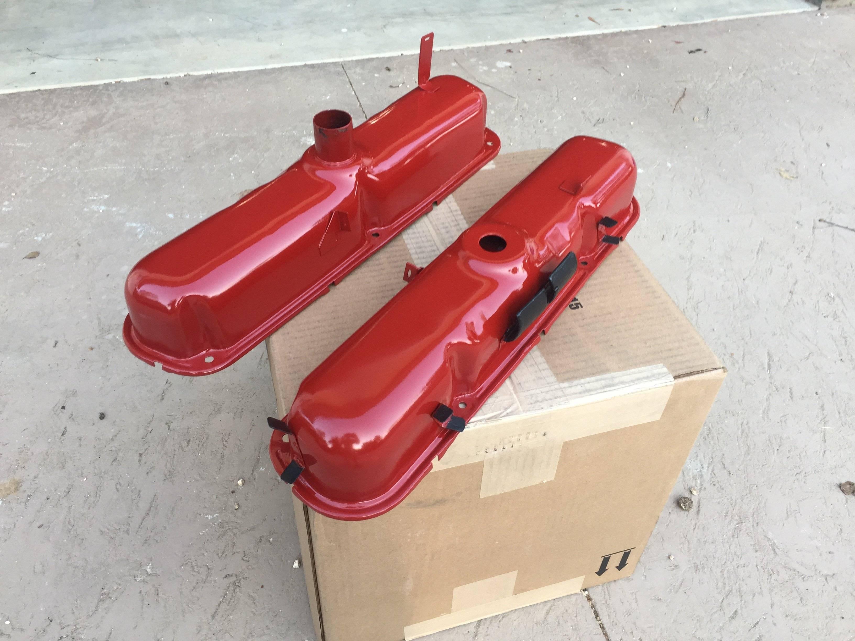 7DF8A66A-F20A-481B-A9AC-4649E07FDFBE.jpeg