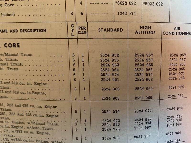 7E8B7C52-3245-4B89-A9D2-D8132C9BB5ED.jpeg