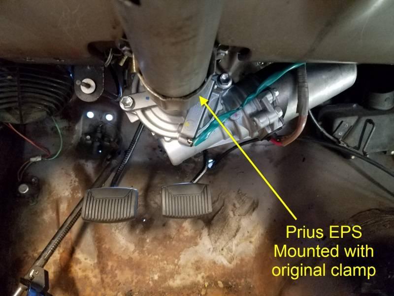 Prius Mounted Jpg