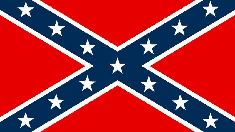 808223_062615-cc-confederate-flag-thumb.jpg