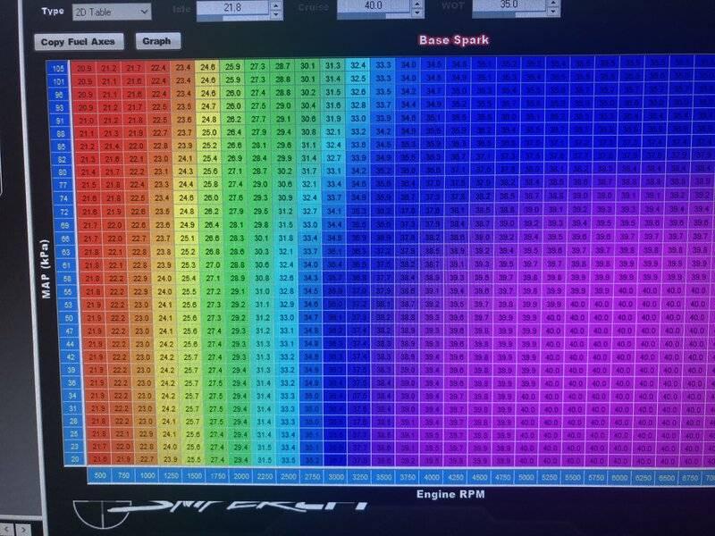 832527CF-EAF9-44F8-9458-3F4ED40418B8.jpeg