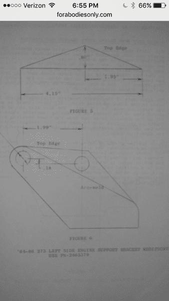 895BF853-1273-4FB7-BC66-CC5C9BEF9C77.png