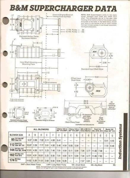 8A0976E7-C7BA-4B9D-800C-BB859343AC16.jpeg
