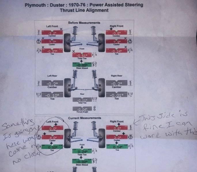 90A802FD-A541-4386-AA16-E157C90D577A.jpeg