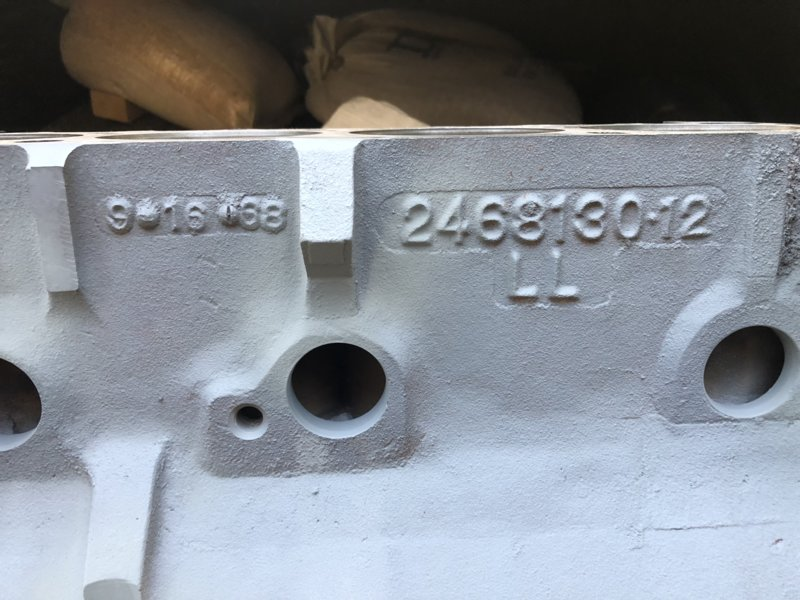 93CBC17D-CE89-4CDD-B414-1BA2258A705F.jpeg