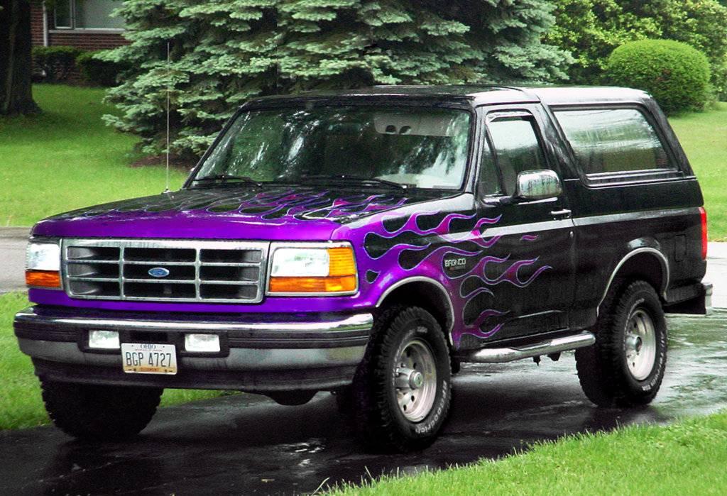 96 Bronco 4.jpg