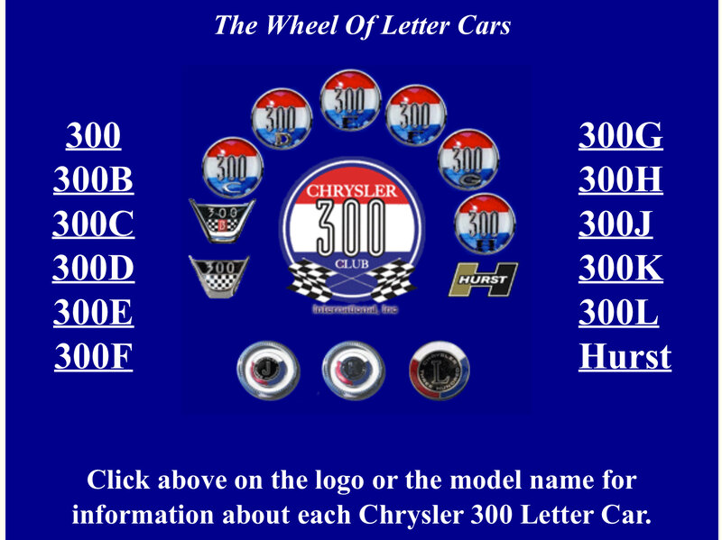 9603A186-28E4-450D-8A9E-ADE4B5C34C3C.jpeg