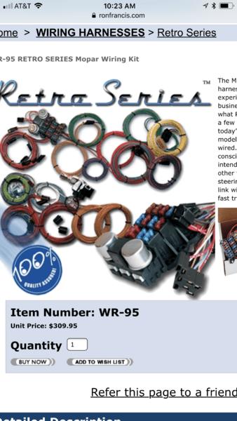 98F8C85C-164A-406F-A5DE-EF311F4F1054.png
