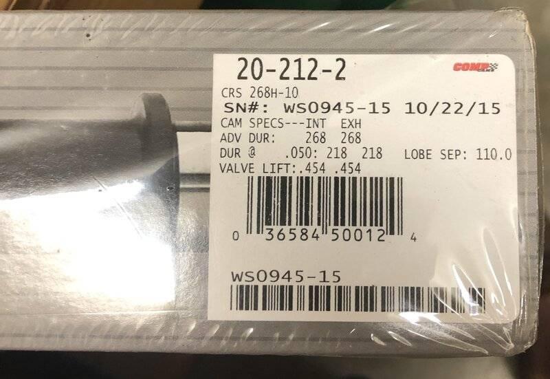 9CA452EF-4B7D-469E-B504-D73933EC08BE.jpeg
