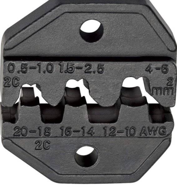 9FA95AA7-EF6C-4B3E-AFB4-D244EA49714E.jpeg