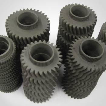 a-855_gears.jpg
