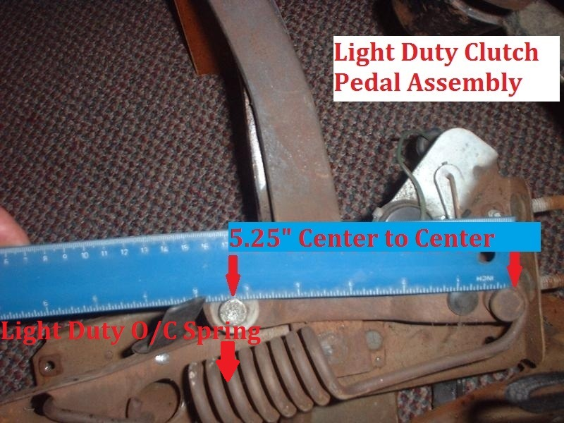 A body pedal difference 3.jpg