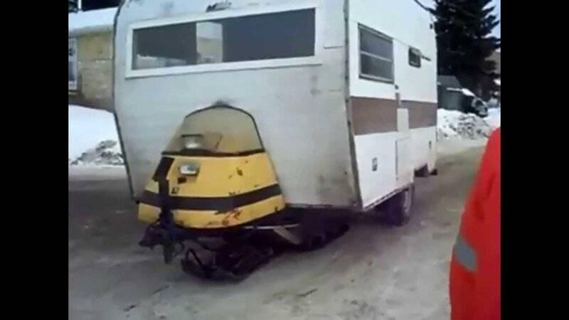 a-canadian-skidoo-camper-redneck.jpg
