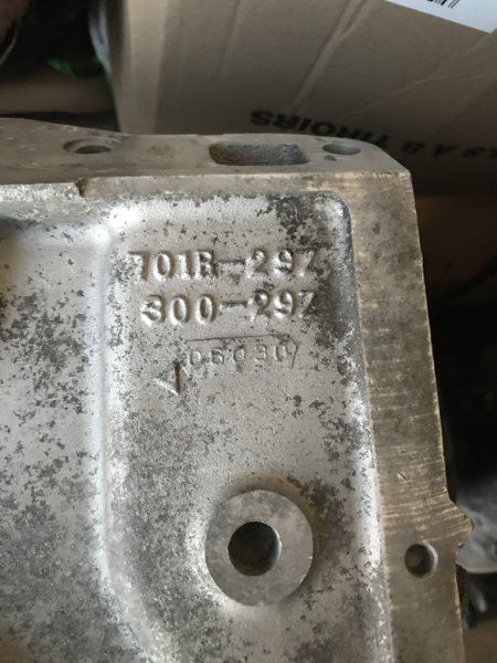 A6FCBBE1-0B3B-4E7D-986E-F1222700AD30.jpeg