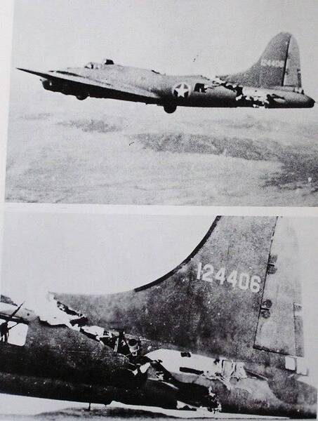 AA-in-air.jpg