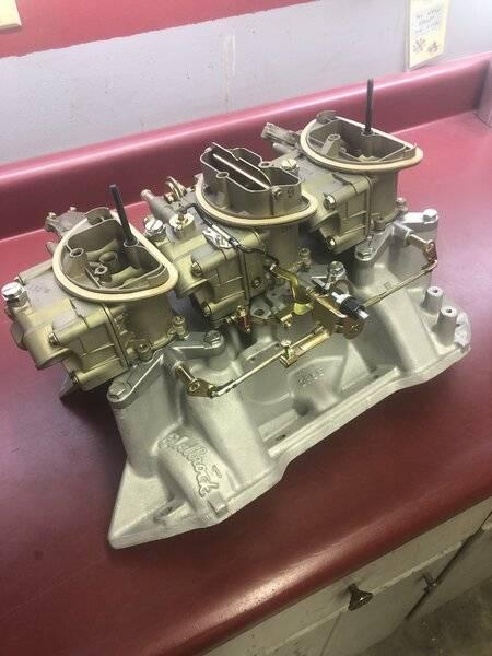 AA00B9F1-A92A-452F-9A93-A95C219989D0.jpeg