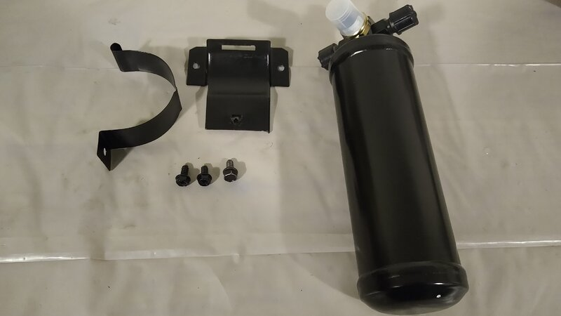 AC  Condenser (5).jpg
