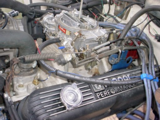 1989 dodge truck wiring diagram with Kickdown Problems on CdMbxj additionally Drum Drum Dual Master Question together with Dodge Trailer Wiring Harness Diagram likewise Torqueflite Tom Hand likewise 311.