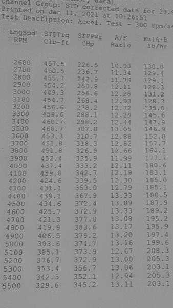 ADCCF2C0-B398-4228-A7C3-9FCED48521C2.png