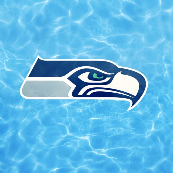 AI-NFPO2903_Seattle_Seahawks_Logo_Giant_Officially_Licensed_Pool_Graphic_pdp.jpg