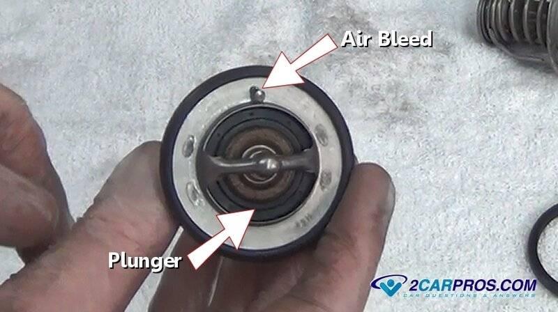 air-bleed-thermostat.jpg