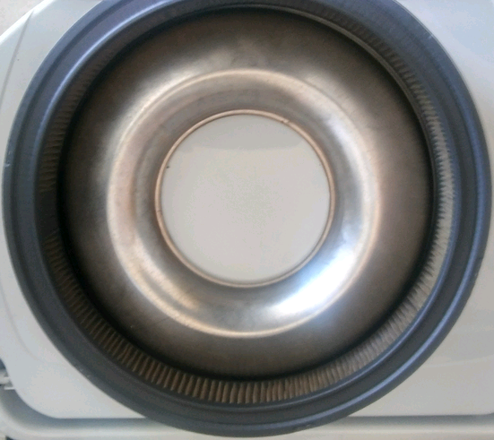 air cleaner 2.PNG
