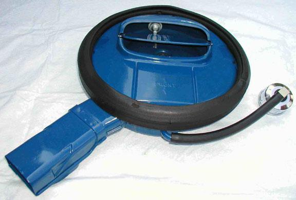 air-cleaner-68-1.jpg