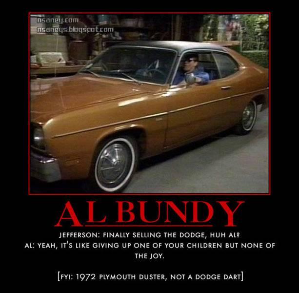 al-bundy-dodge-dart.jpg