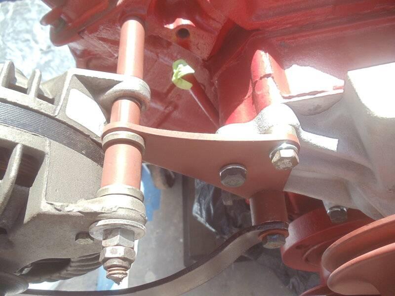 alt mounted 3.JPG