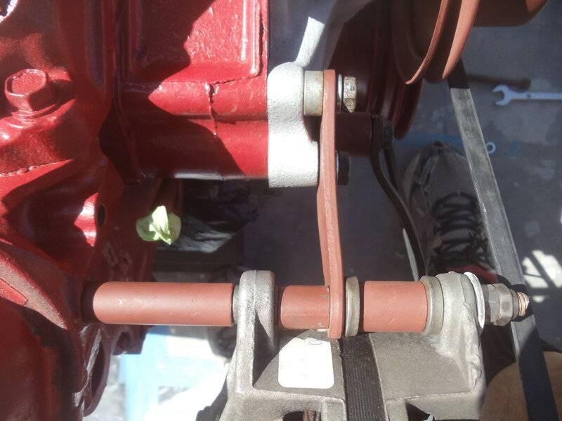 alt mounted 4.JPG