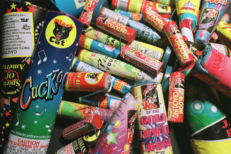 america-faces-fireworks-shortage-ahead-of-july-4-holiday.jpg