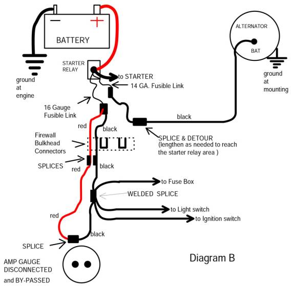 ChevyP30Belts moreover Viewtopic moreover Index php moreover 1968 Ford F100 Wiring Diagram Depict further 0grj0 Replace Ignition Actuator 1988. on 1972 chevy pickup wiring diagram