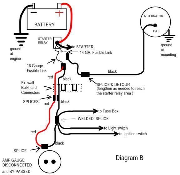 AMP-GA27.jpg