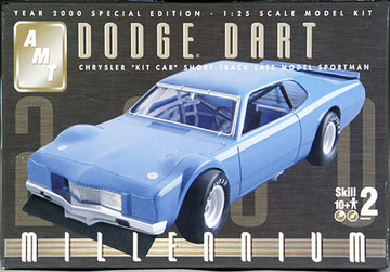 AMT_Dodge_Dart_Model_Racing_Car_Kits_54cf025c-918d-41c3-98e0-c6181a38107c_large.jpg