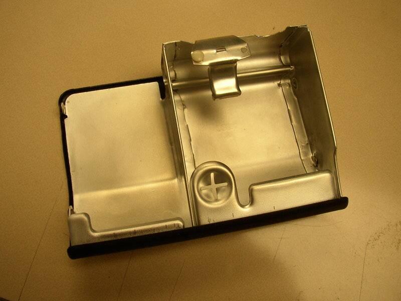 ashtray 001.JPG