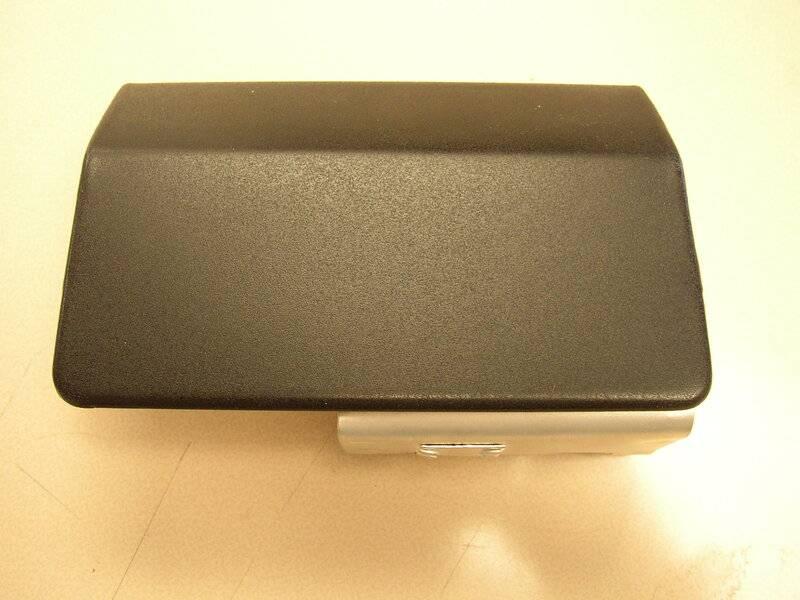 ashtray 002.JPG