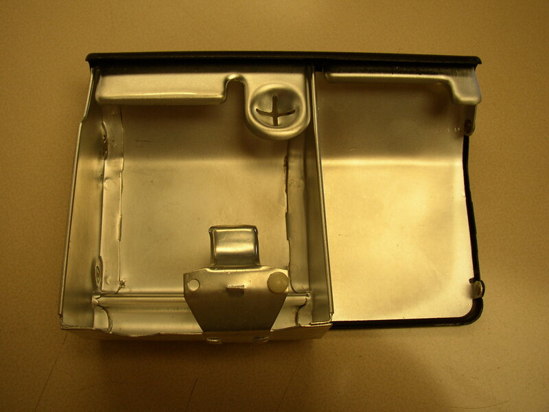 ashtray 003.JPG