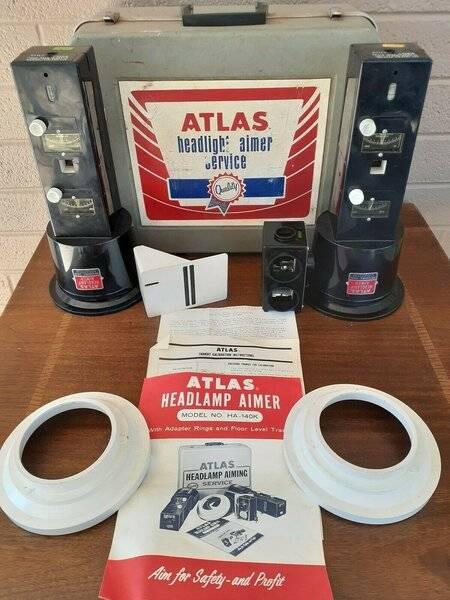 atlas headlignt aimer.jpg