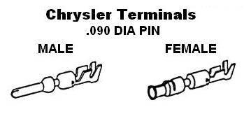 AutomotiveElectricalConnector-Chrysler.jpg