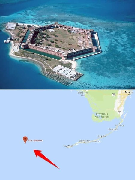 Awesome-Locations-To-Survive-if-SHTF-Fort-Jefferson-Key-West-Florida.jpg