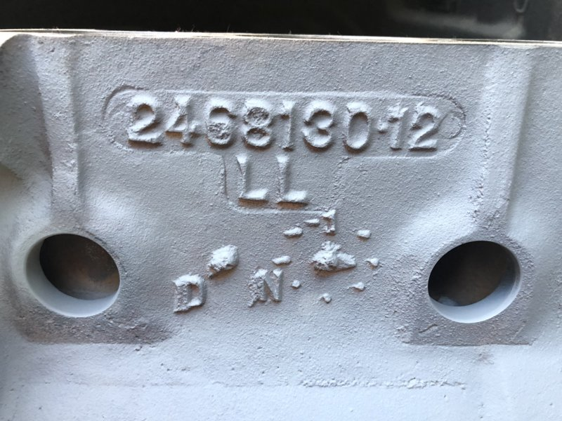 B1925A4A-1F47-496F-9530-7B35C790C1BF.jpeg