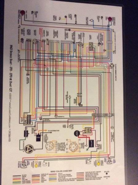 B22F6531-3E87-4FEB-AB1C-021B865B4C86.jpeg