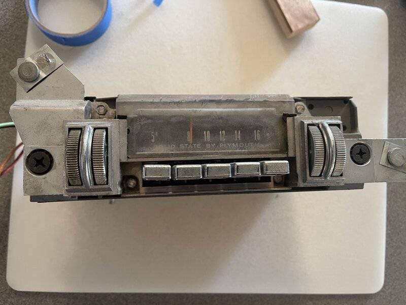 B3E1D797-DA45-4F79-9302-29208757EFF9.jpeg
