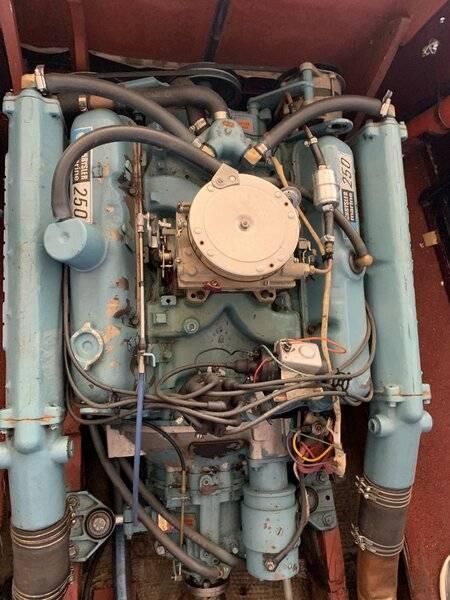 B6FD5E3C-A368-4762-879F-42B49EA3ECD3.jpeg