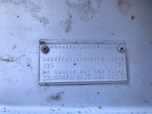 B7939F99-D9DA-445A-9EF6-0820FAEDE717.jpeg